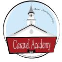 Caravel Academy Company Logo