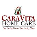 Cara Vita Home Care logo icon