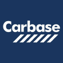 Read Carbase Reviews