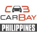 Car Bay logo icon