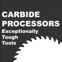 Carbide Processors logo icon