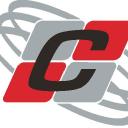 Carbis Solutions logo icon