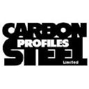 Carbon Steel Profiles Limited logo icon