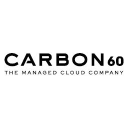 Carbon60 logo icon