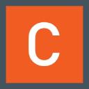 Carbon Accountancy logo icon