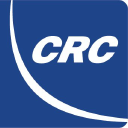 Microna™ S logo icon