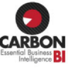 Bi Tech Systems logo