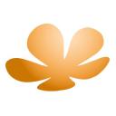Carbon Creative logo icon