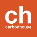 carbonhouse, inc. logo