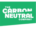 CarbonNeutral from Natural Capital Partners - Send cold emails to CarbonNeutral from Natural Capital Partners