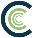 Carbon Tracker Initiative logo icon