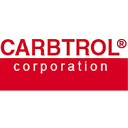 Carbtrol Corp logo icon