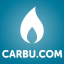 Carbu.Com logo icon