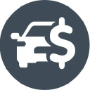 CarBUYERUSA - Send cold emails to CarBUYERUSA
