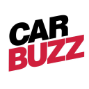 Car Buzz logo icon
