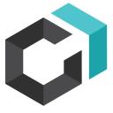 Carbynetech logo icon