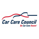 Car Care logo icon