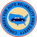 Consumer Champions logo icon