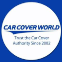 Car Cover World logo icon