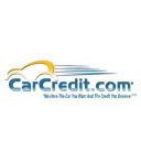 carcredit.com logo icon
