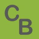 Cardboard Boxes logo icon