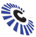 cardchoice international logo