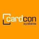 cardcon systems GmbH logo