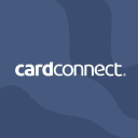 CardConnect - Send cold emails to CardConnect