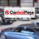 Cardeal Page logo icon