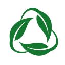 Cardella Waste Services logo icon