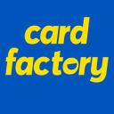 Read Card Factory plc Reviews