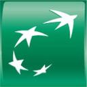 Cardif.com