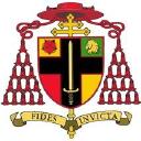 Cardinal Heenan Catholic High School logo icon