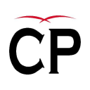 Cardinal Partners logo icon