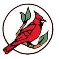 Cardinal Corner