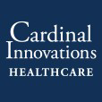 Cardinal Innovations Healthcare logo icon