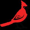 Wood » Cardinal Paint logo icon