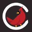 Cardinal Points Online logo icon