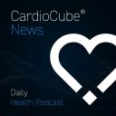 Cardio Cube logo icon