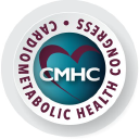 Cardiometabolic Health Congress logo icon