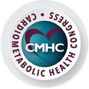 Cardiometabolic Health logo icon