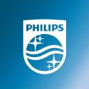 CardioNet Company Logo