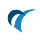Cardionomic logo icon