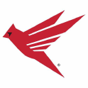 Cardinal Logistics Management logo