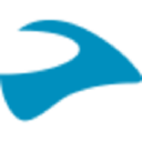 Cardo Systems logo icon