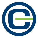 Cardplatforms logo icon