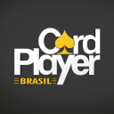 Card Player logo icon