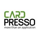 Card Presso logo icon