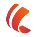 Tele-Pak Inc logo