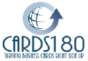 cards180.com logo
